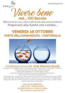 manifesto-3