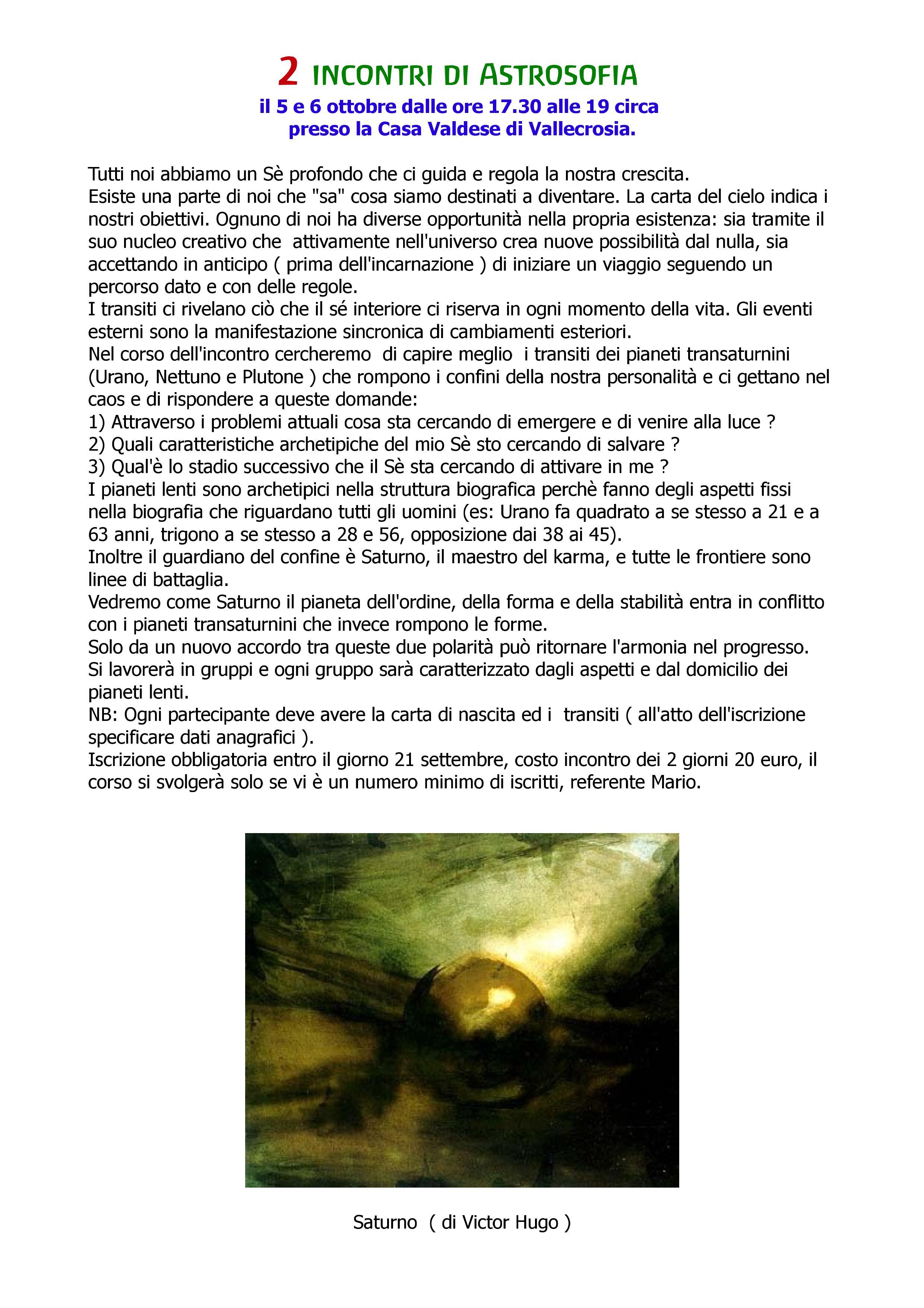 astrosofia1