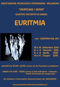 Euritmia jpg