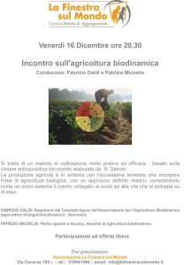 incontro-biodin-16-dicembre