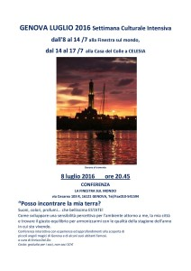 Genova settimana culturale intensiva 8- 17 luglio 2016 (1) (1)-page-001 (1)
