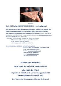 Genova settimana culturale intensiva 8- 17 luglio 2016 (1) (1)-page-002