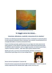 Genova settimana culturale intensiva 8- 17 luglio 2016 (1) (1)-page-003 (1)