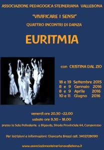 euritmia 2015 2016 bigauda (1)