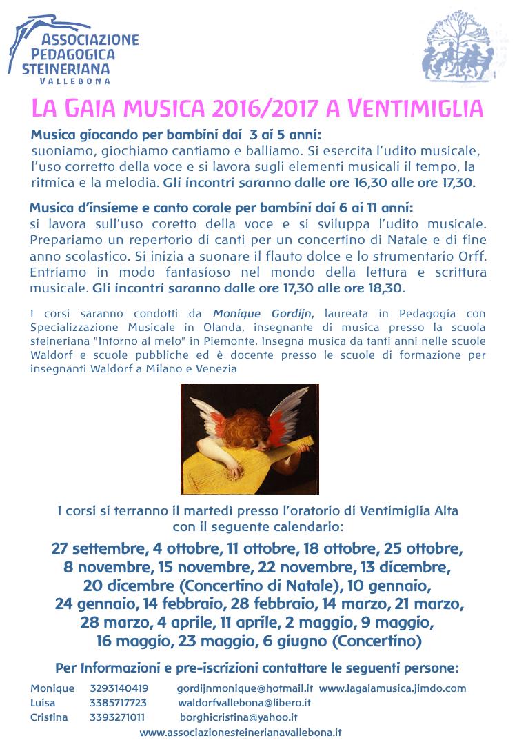 articoli per adulti incontri 18 italia
