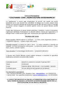 bozza-locandina-corso-ag-biod-_2_