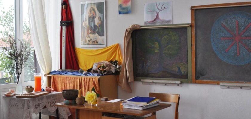 01-scuola-educazione-parentale-steiner-waldorf-liguria-seborga