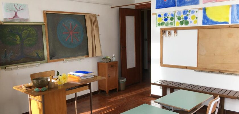 03-scuola-educazione-parentale-steiner-waldorf-liguria-seborga