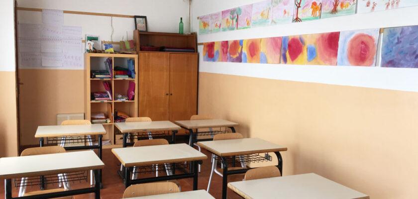 04-scuola-educazione-parentale-steiner-waldorf-liguria-seborga