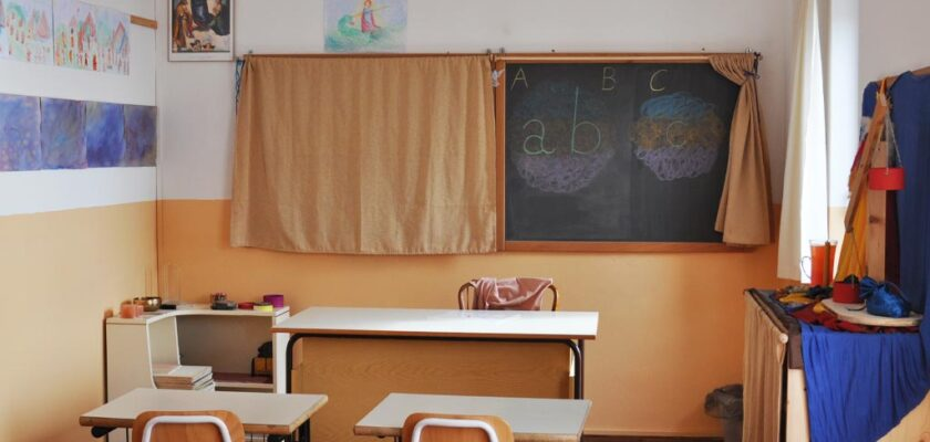 06-scuola-educazione-parentale-steiner-waldorf-liguria-seborga