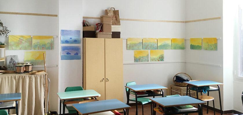 09-scuola-educazione-parentale-steiner-waldorf-liguria-seborga