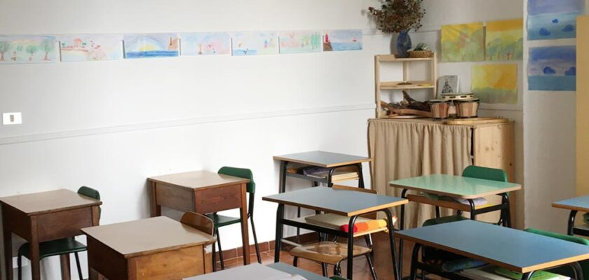10-scuola-educazione-parentale-steiner-waldorf-liguria-seborga
