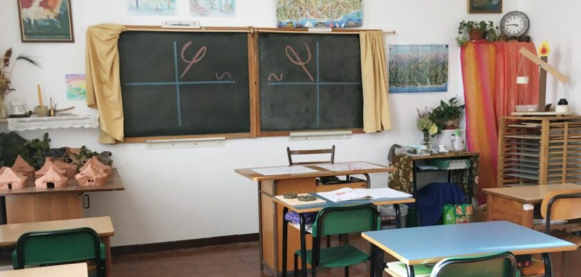 11-scuola-educazione-parentale-steiner-waldorf-liguria-seborga