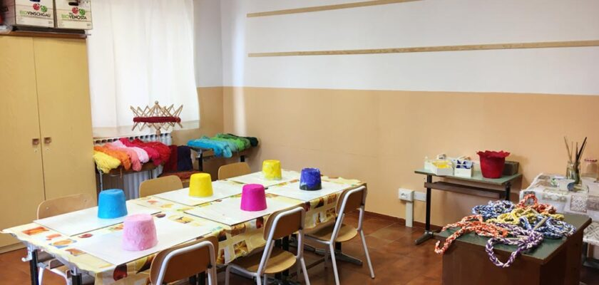 12-scuola-educazione-parentale-steiner-waldorf-liguria-seborga