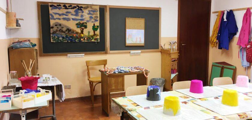 13-scuola-educazione-parentale-steiner-waldorf-liguria-seborga