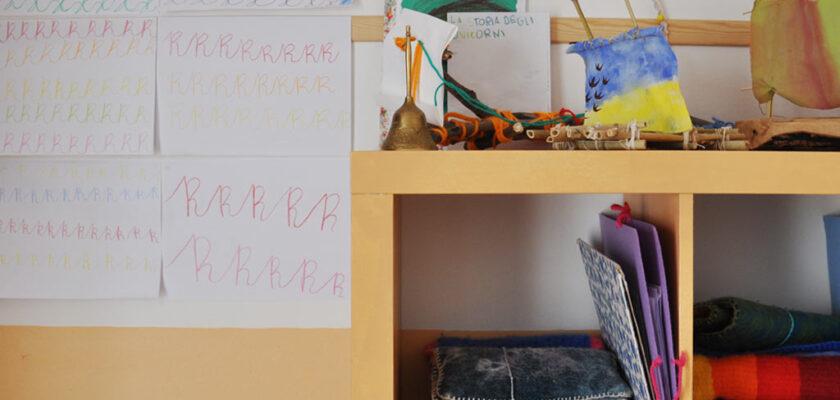 15-scuola-educazione-parentale-steiner-waldorf-liguria-seborga